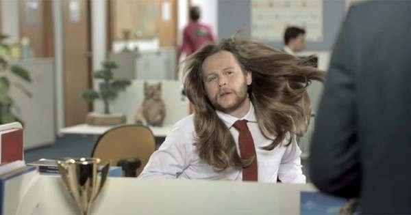 shampoo para hombres