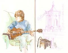 05-03-13a by Anita Davies