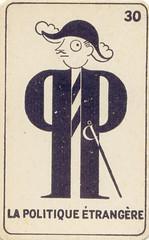 jeu pp carte 19