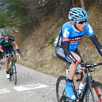 Data: Dan Martin – Volta Catalunya, stage 4