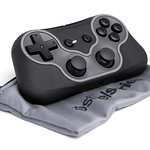 steelseries-free-mobile-controller2