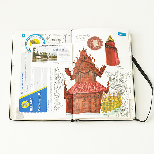 Burma_travelbook_11