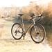 Urban Cyclist 9