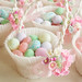 Easter Candy Favors by such pretty things