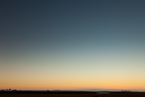 two sunrise north australia wells southaustralia mid korunye