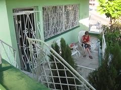 2013-01-cuba-222-matanzas-casa las terrazzas