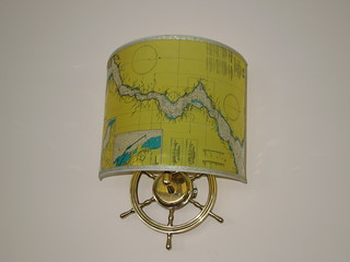 13 03 19 Turkish HO lamp
