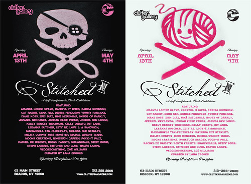 STITCHED-FLYERS