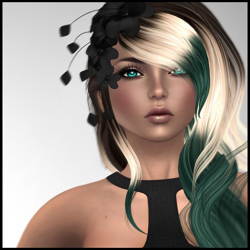 Abra Phoenix_002R