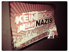 24.03.2013 Ludwigsburg