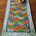 table runner_0005_1 by shootaay