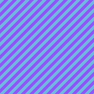 RBF_PS-PSP_008_stripes_c