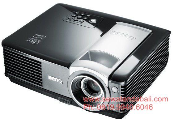 LCD projector bali,lcd proyektor bali,LCD projector denpasar,lcd proyektor denpasar,LED monitor bali