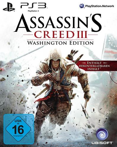 assassins-creed-3-washingto