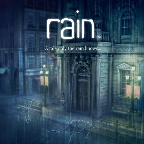 rain_feature