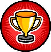 trophyClipArt