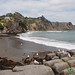 Goat Island, Northland Coastline - New Zealand