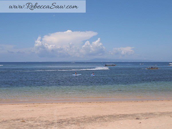 Club Med Bali - windsurfing - rebecca saw -001
