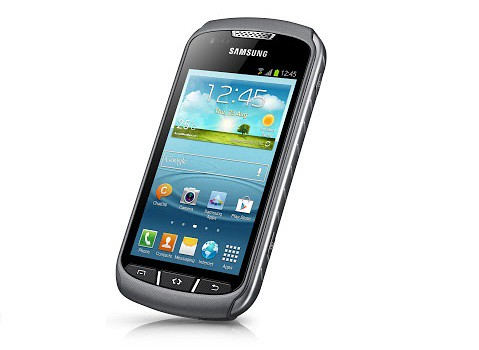 GALAXY-Xcover-2-Product-Image-6
