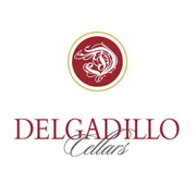 Delgadillo Cellars