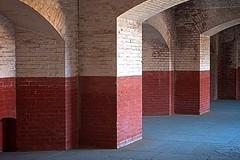 Half Arches