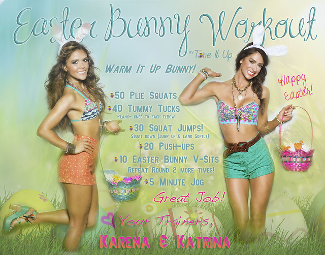 easter-tone-it-up-workout