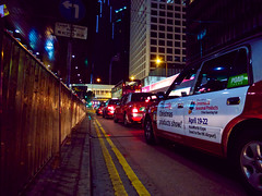 2013-Mar Hong Kong