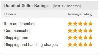 seller_ratings