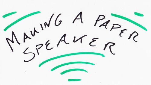 speaker-drawings-11