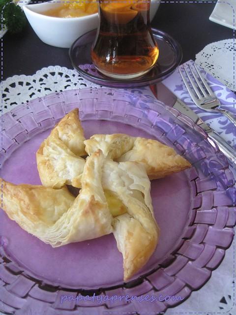 mor kahvaltı 026
