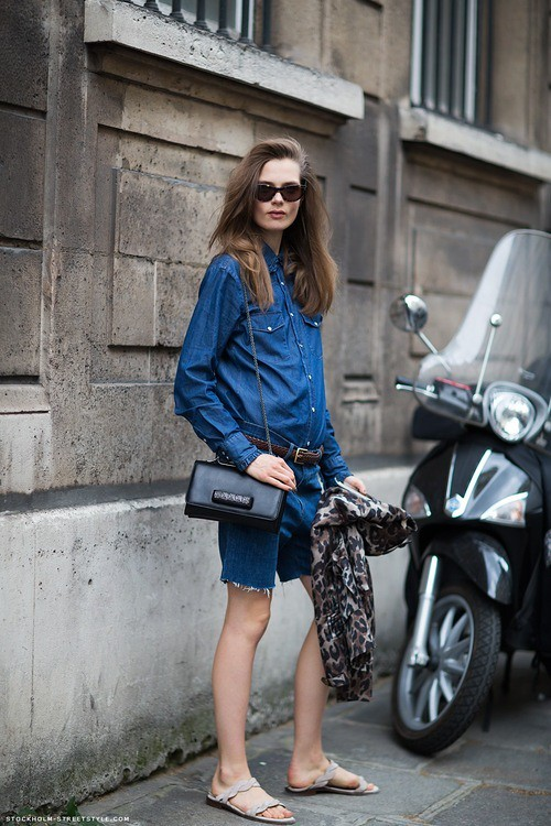 denim_on_denim_tumblr