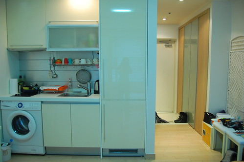 Wimdu Apartment in Seoul5