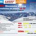 Rozlúčka so sezónou na najväčšom ľadovci Rakúska!