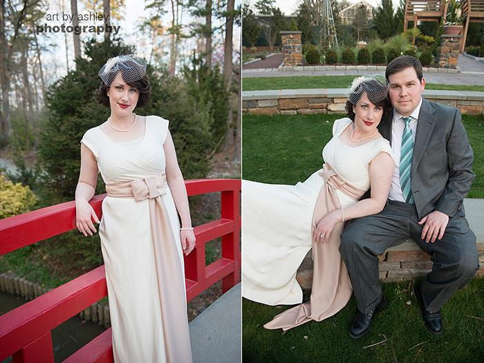 bridals7