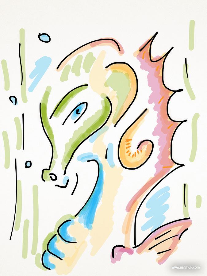 underwater paint6