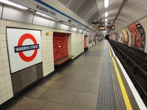 warren street 8