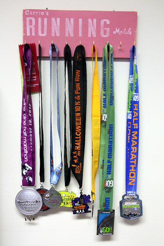 All-mt-medals