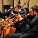 Orquesta Sinfónica Xalapa