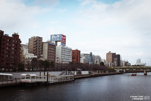 2013_Tokyo_Japan_Chap6_3