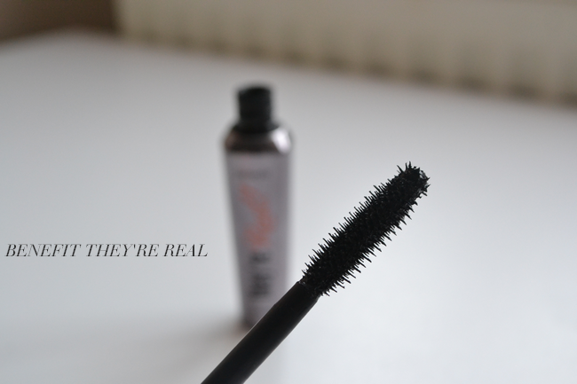 daisybutter - UK Style and Fashion Blog: mascara recommendations for asian lashes