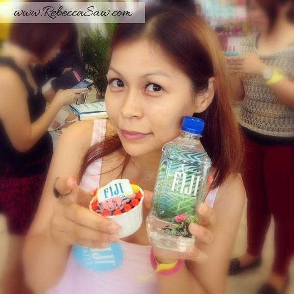 fiji water race - savour 2013 singapore-001