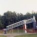 Rocket Slide by LeonaLeZard