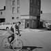 Bike ride by xbrucexx