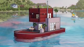 ts3_islandparadise_houseboat
