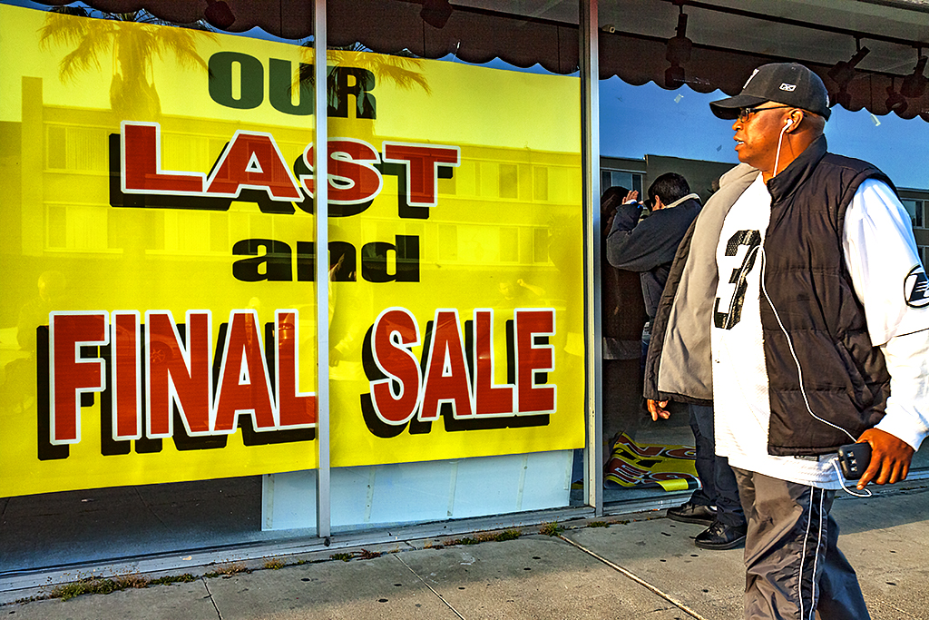 OUR-LAST-and-FINAL-SALE--Redwood-City