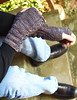 Curiouser Mitts for Men 2
