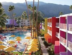 Saguaro-Hotel-California