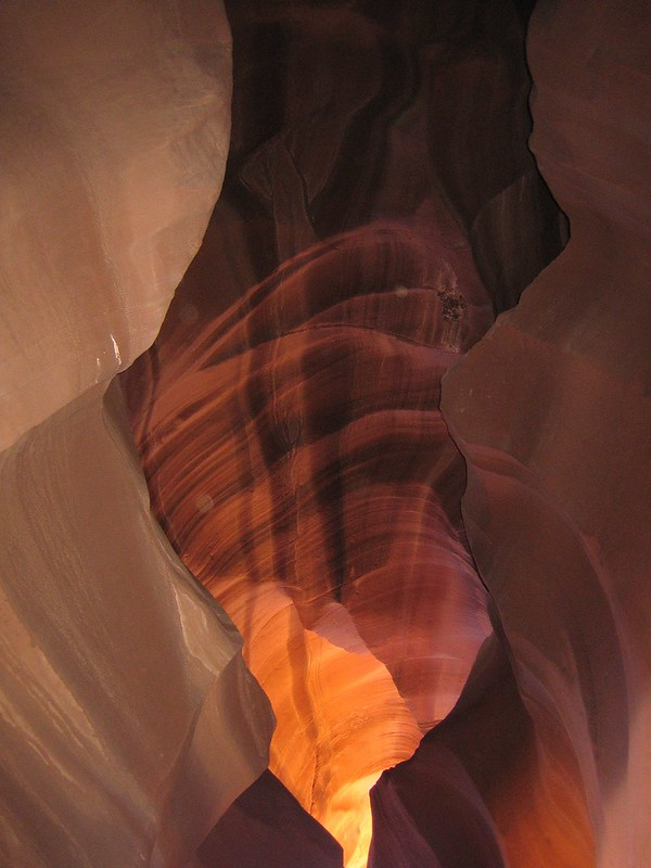03-AntelopeCanyon-Oct2007