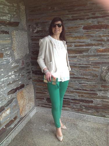 pasteles blog 061