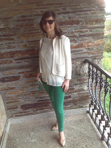 pasteles blog 063